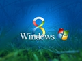 windows-8-desktop-wallpaper_13